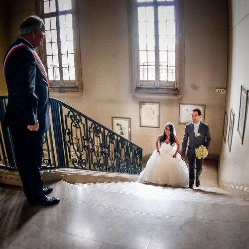 Photographe mariage - jouanneaux-photographie - photo 74