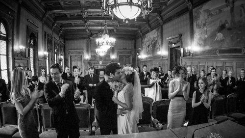 Photographe mariage - jouanneaux-photographie - photo 76