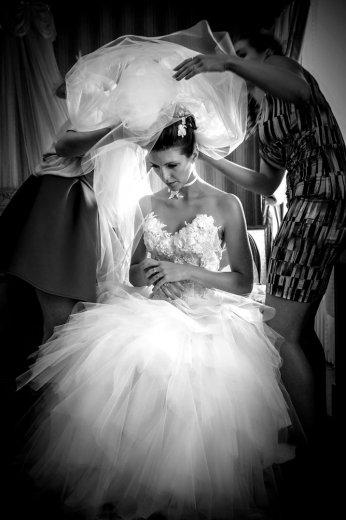 Photographe mariage - jouanneaux-photographie - photo 4