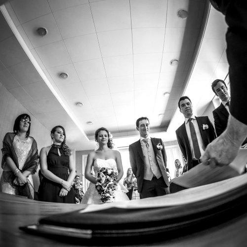 Photographe mariage - jouanneaux-photographie - photo 9