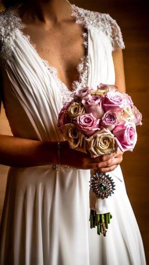 Photographe mariage - jouanneaux-photographie - photo 71