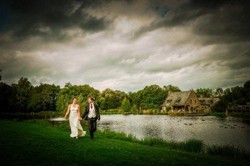 Photographe mariage - jouanneaux-photographie - photo 28