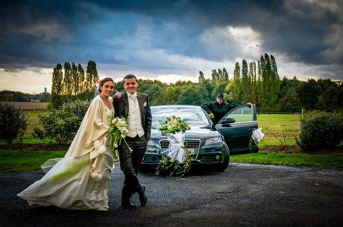 Photographe mariage - jouanneaux-photographie - photo 73