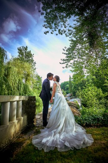 Photographe mariage - jouanneaux-photographie - photo 43