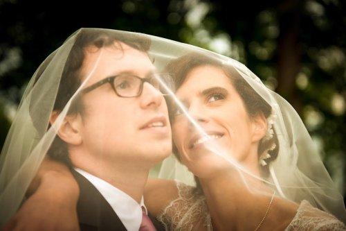 Photographe mariage - jouanneaux-photographie - photo 64