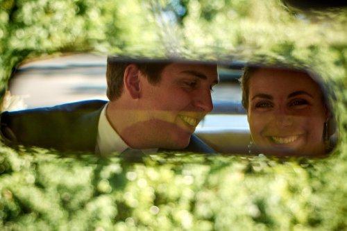 Photographe mariage - jouanneaux-photographie - photo 47
