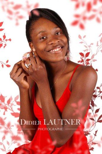 Photographe mariage - Photographe Didier LAUTNER - photo 21