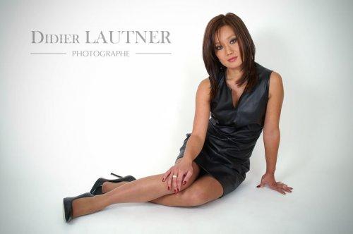 Photographe mariage - Photographe Didier LAUTNER - photo 4