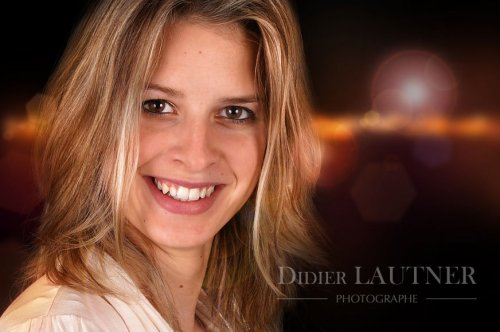 Photographe mariage - Photographe Didier LAUTNER - photo 49
