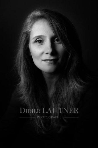 Photographe mariage - Photographe Didier LAUTNER - photo 36