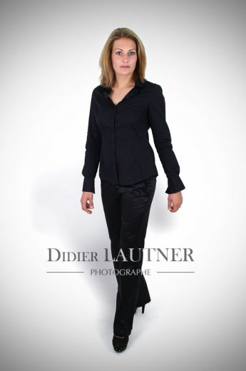 Photographe mariage - Photographe Didier LAUTNER - photo 7