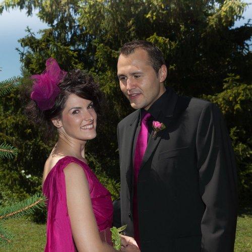 Photographe mariage - DIJICOM Reportage - photo 20