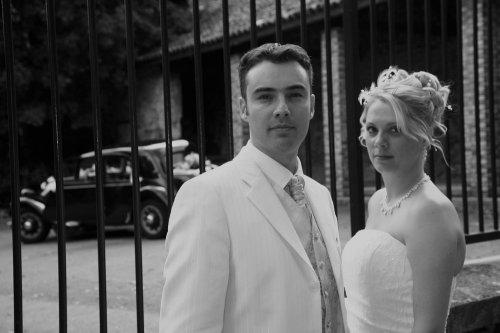 Photographe mariage - DIJICOM Reportage - photo 4