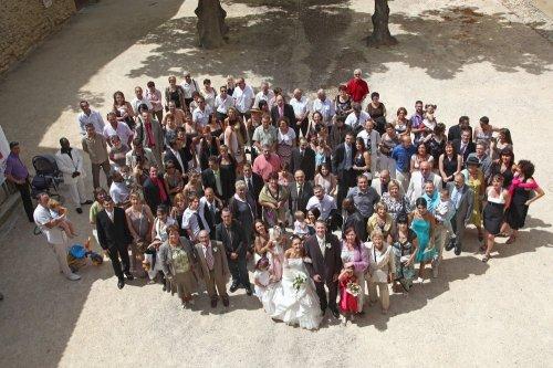 Photographe mariage - DIJICOM Reportage - photo 18