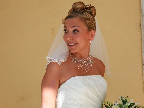 Photographe mariage - DIJICOM Reportage - photo 9
