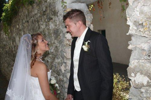 Photographe mariage - DIJICOM Reportage - photo 7