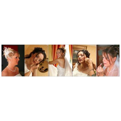 Photographe mariage - DIJICOM Reportage - photo 19