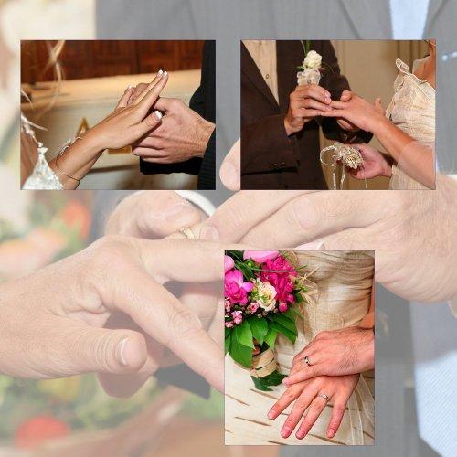 Photographe mariage - DIJICOM Reportage - photo 6