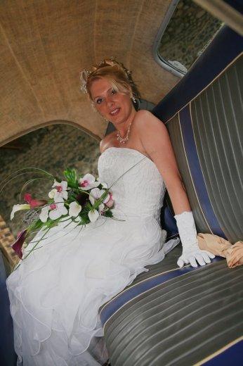 Photographe mariage - DIJICOM Reportage - photo 13