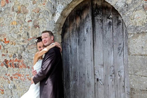 Photographe mariage - DIJICOM Reportage - photo 12