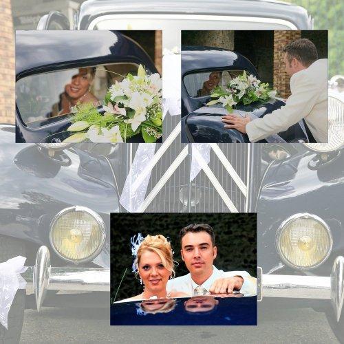 Photographe mariage - DIJICOM Reportage - photo 5