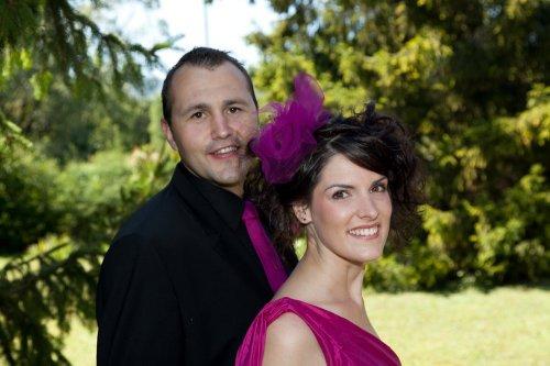 Photographe mariage - DIJICOM Reportage - photo 21