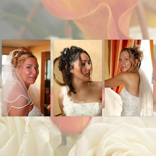 Photographe mariage - DIJICOM Reportage - photo 17