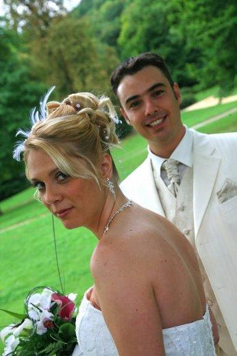 Photographe mariage - DIJICOM Reportage - photo 3