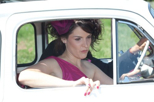 Photographe mariage - DIJICOM Reportage - photo 22