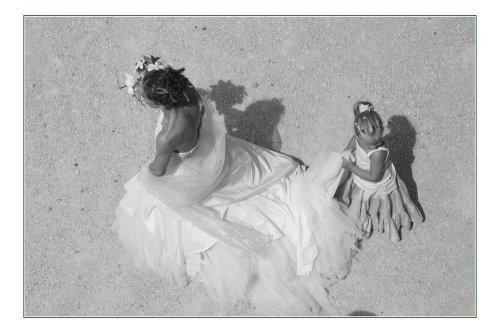 Photographe mariage - DIJICOM Reportage - photo 8