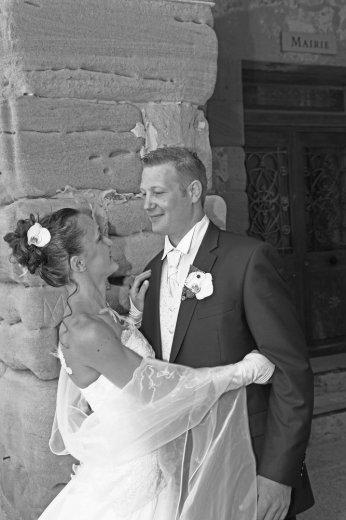 Photographe mariage - DIJICOM Reportage - photo 16
