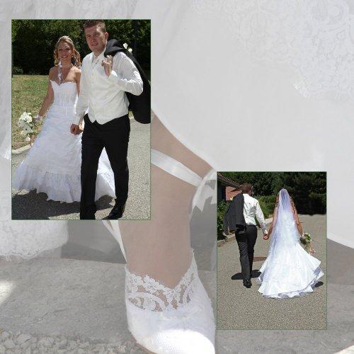 Photographe mariage - DIJICOM Reportage - photo 2