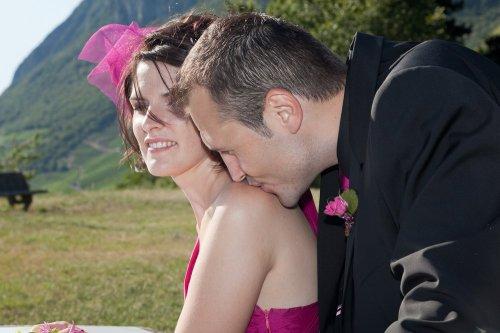 Photographe mariage - DIJICOM Reportage - photo 24