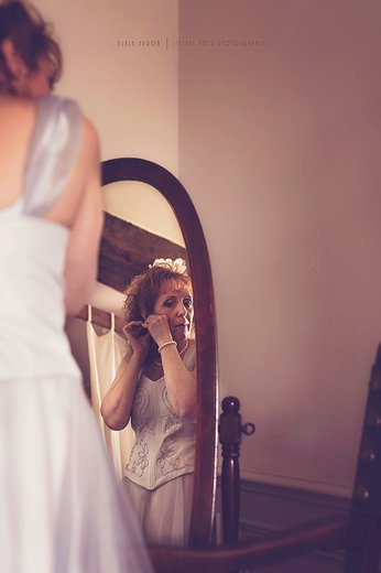 Photographe mariage - INSTANT POSE PHOTOGRAPHIE - photo 4