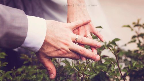 Photographe mariage - INSTANT POSE PHOTOGRAPHIE - photo 20