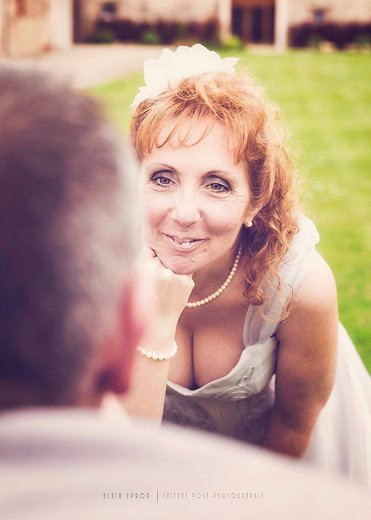 Photographe mariage - INSTANT POSE PHOTOGRAPHIE - photo 23