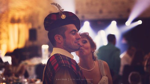 Photographe mariage - INSTANT POSE PHOTOGRAPHIE - photo 28