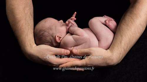 Photographe mariage - Graines de Passions - photo 9