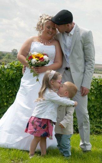 Photographe mariage - Edhphoto  - photo 1