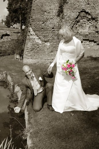 Photographe mariage - Photo Albert - photo 43