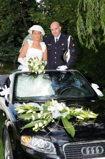 Photographe mariage - Photo Albert - photo 47