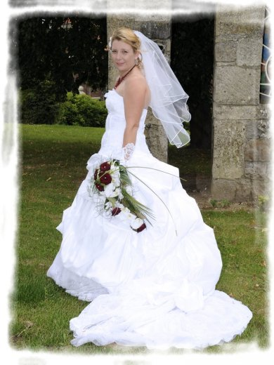 Photographe mariage - Photo Albert - photo 42