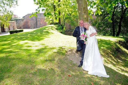 Photographe mariage - Photo Albert - photo 44
