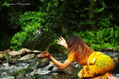 Photographe mariage - Amenature Photographie - photo 16