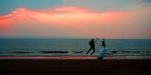 Photographe mariage - Amenature Photographie - photo 14