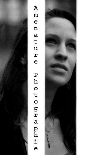 Photographe mariage - Amenature Photographie - photo 10