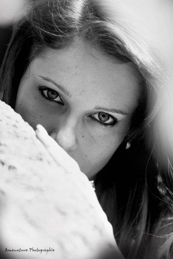 Photographe mariage - Amenature Photographie - photo 1