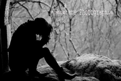 Photographe mariage - Amenature Photographie - photo 9