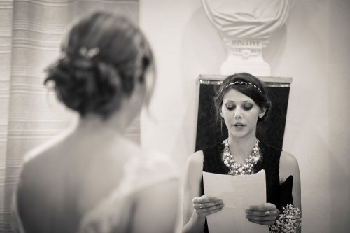 Photographe mariage - Belairphotographie - photo 24