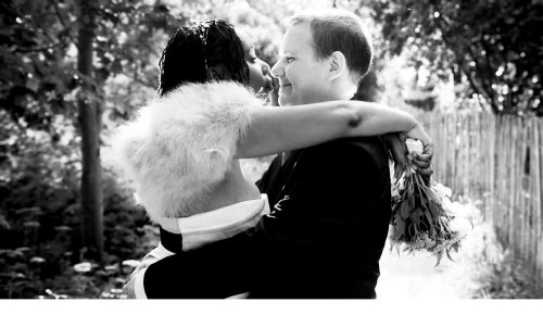 Photographe mariage - ROMACE PHOTO - photo 38